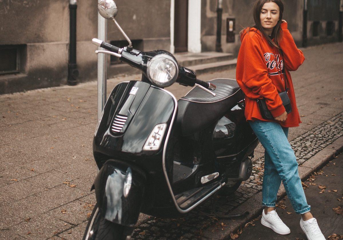 Assurance scooter les moins chères